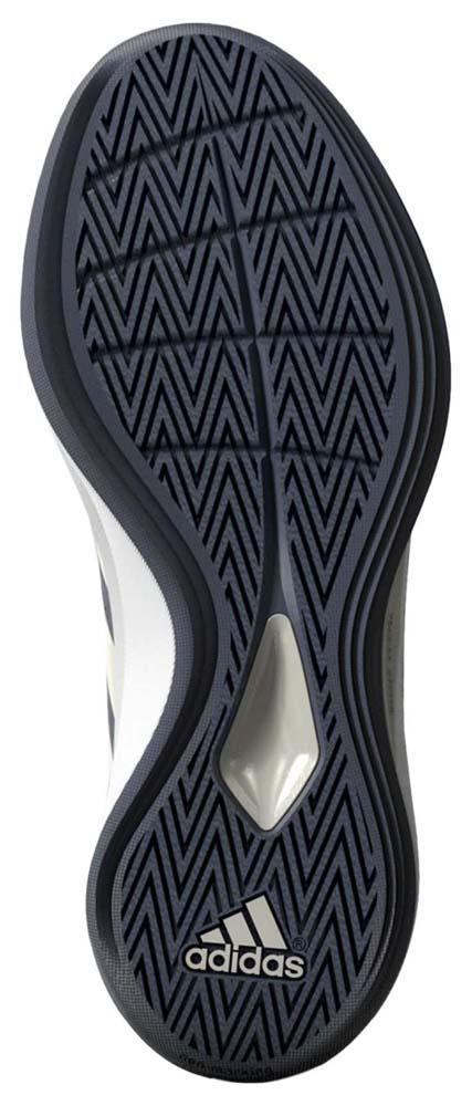 64597769e5d adidas Isolation 2 comprar y ofertas en Goalinn