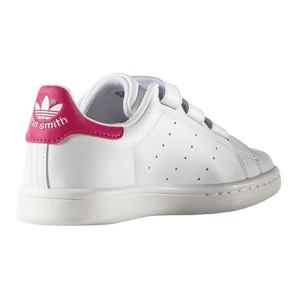 adidas stan smith kids blau