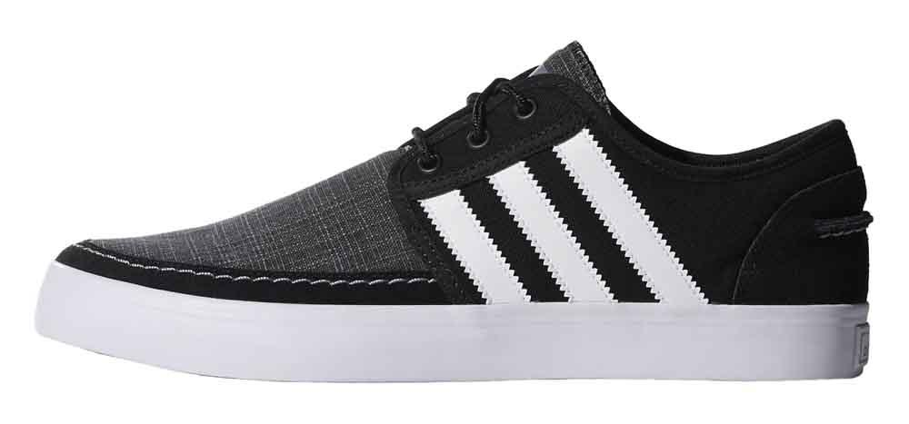 adidas originals seeley 07ab97107