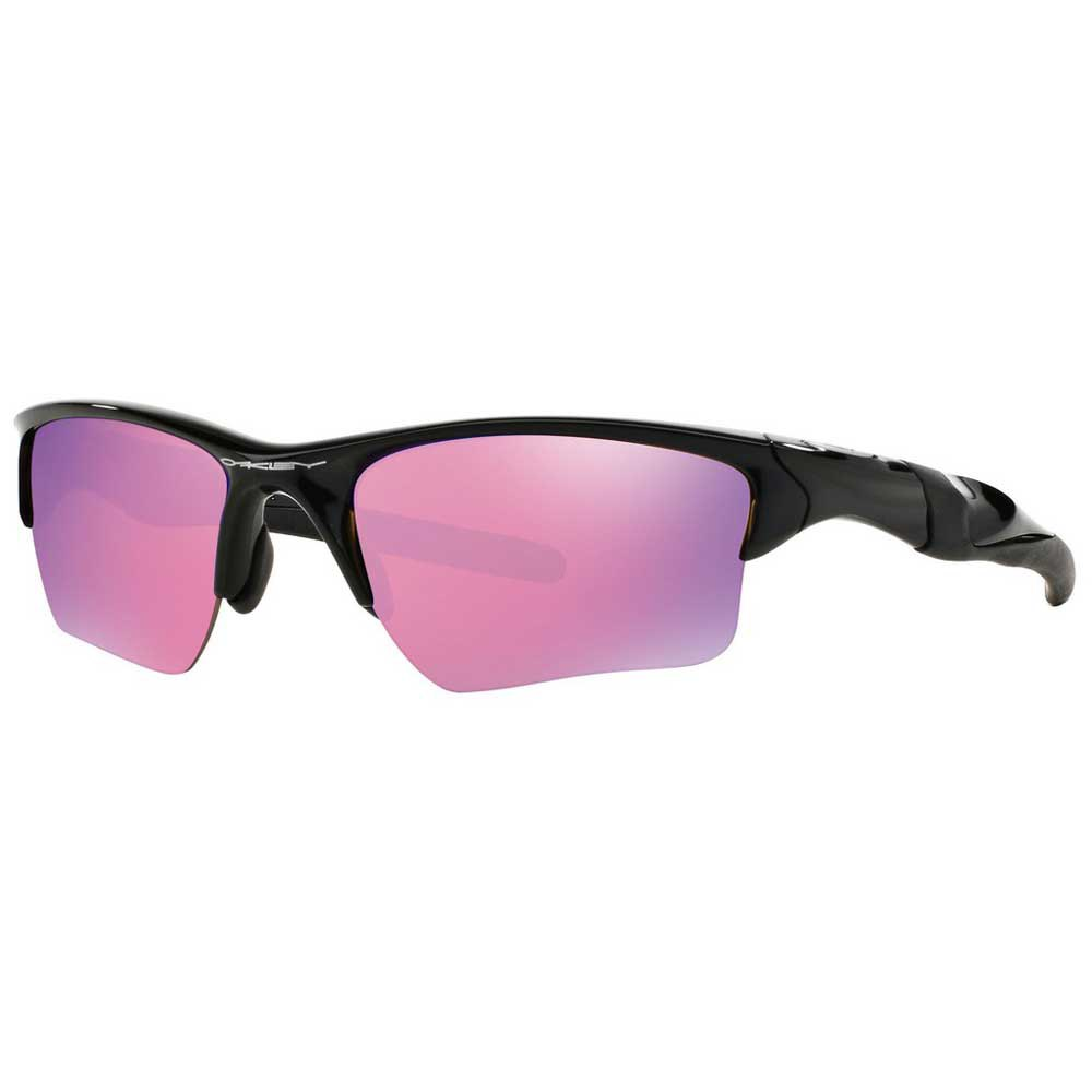 Oakley Half Jacket 2.0 XL Prizm Golf