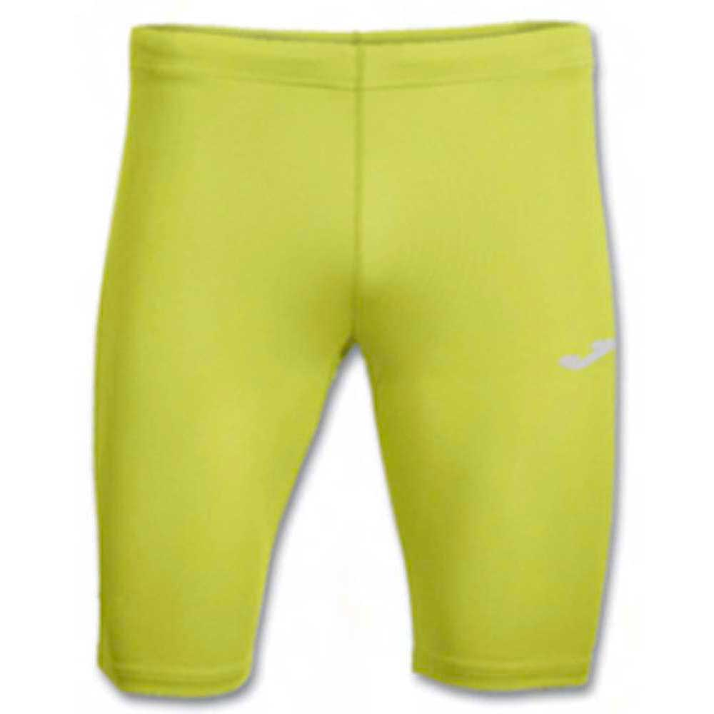 Joma Warmer Short Skin