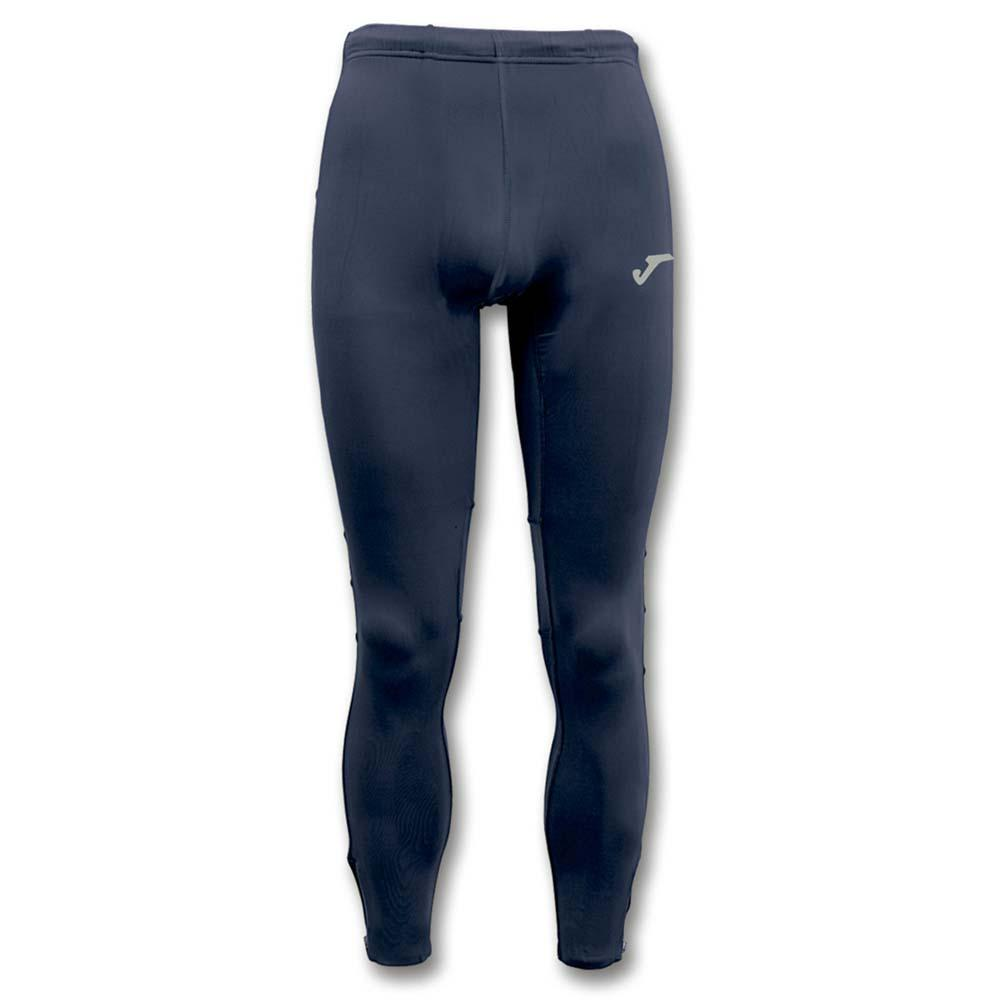 Joma Long Leggins Skin