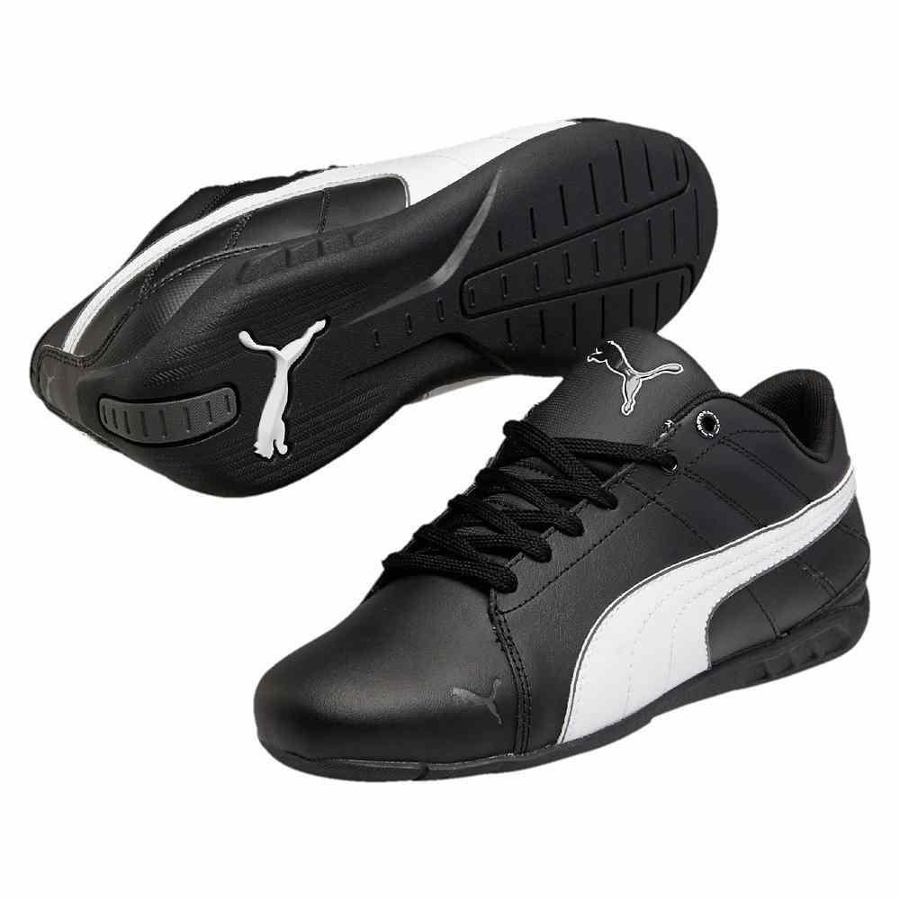 Puma Racing Cat 1.1 Venture buy and offers on Goalinn 58767bae48