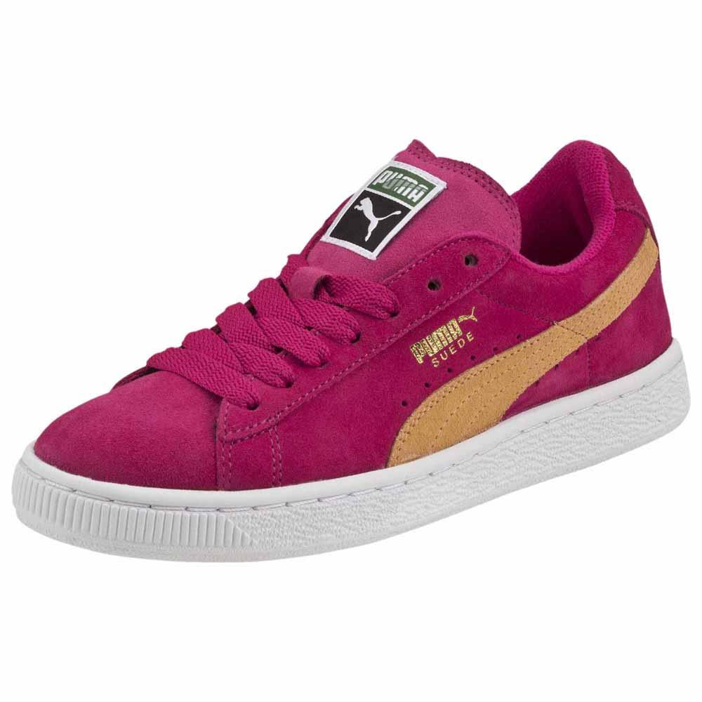 Puma Suede Cobler Junior
