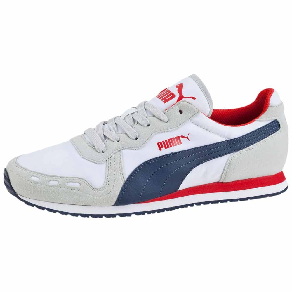 Puma Cabana Racer Fun Trainer buy and offers on Goalinn 1f2c5c224