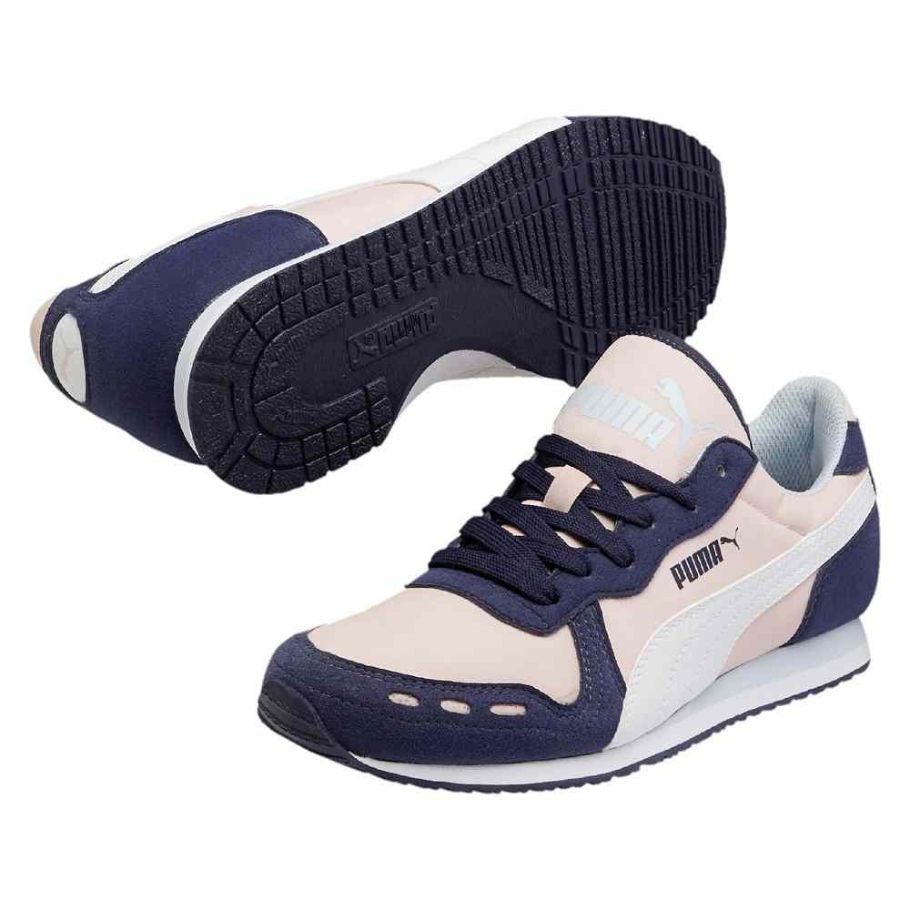 Puma Cabana Racer Fun Trainer buy and offers on Goalinn f9abeda7bc