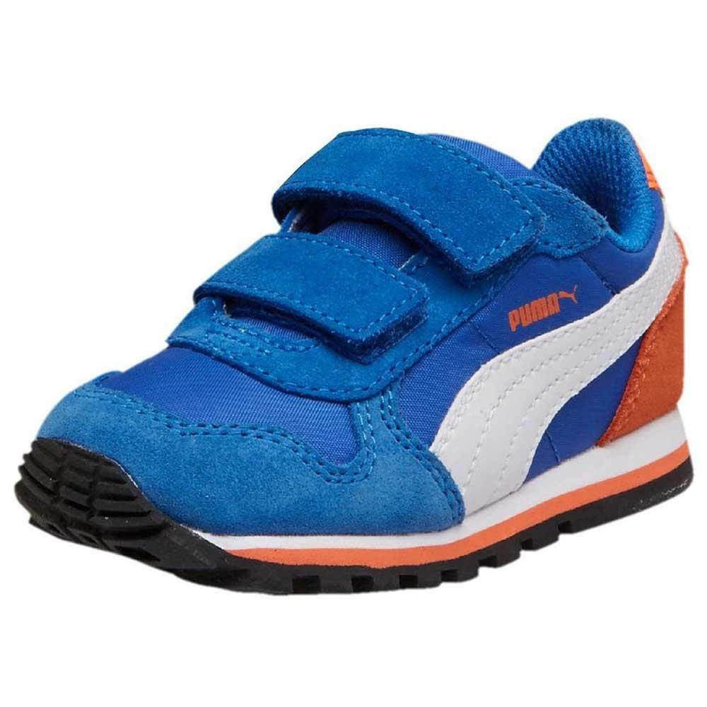 Puma St Runner Nl Strong Junior
