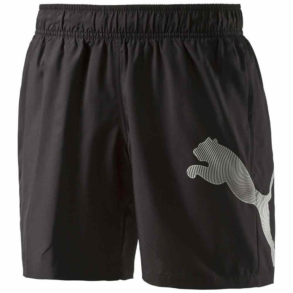 Puma Active Big Cat Beach Short