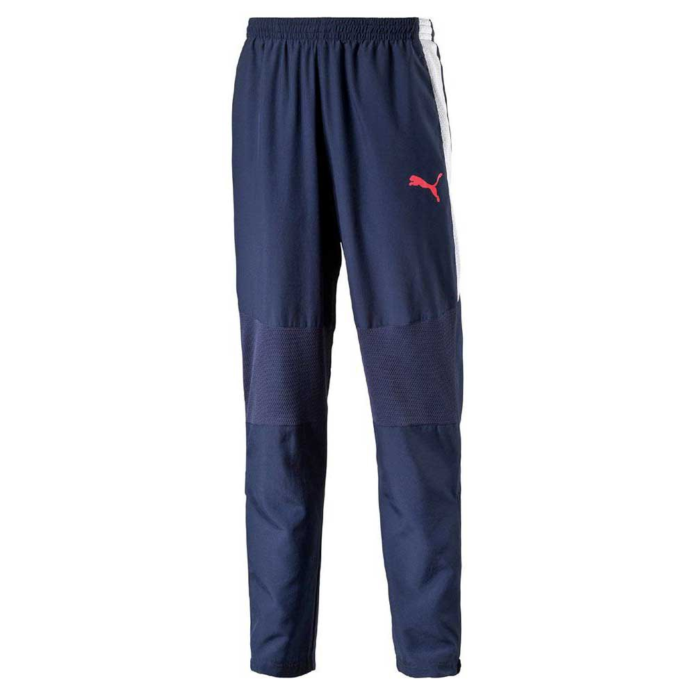 Puma It Evotrg Woven Pant buy and offers on Goalinn 17be8c21f1ecf