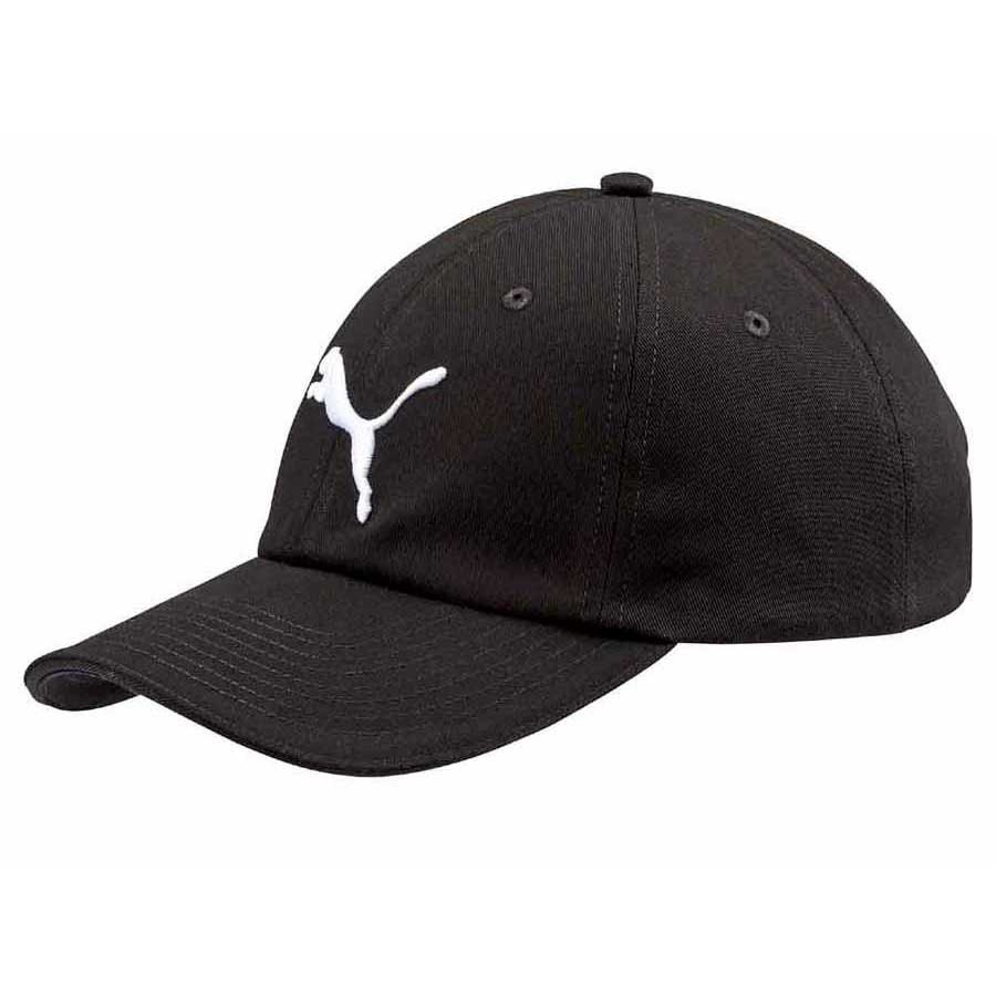 3415c4ef7780 Puma Essential Cap Logo buy and offers on Goalinn