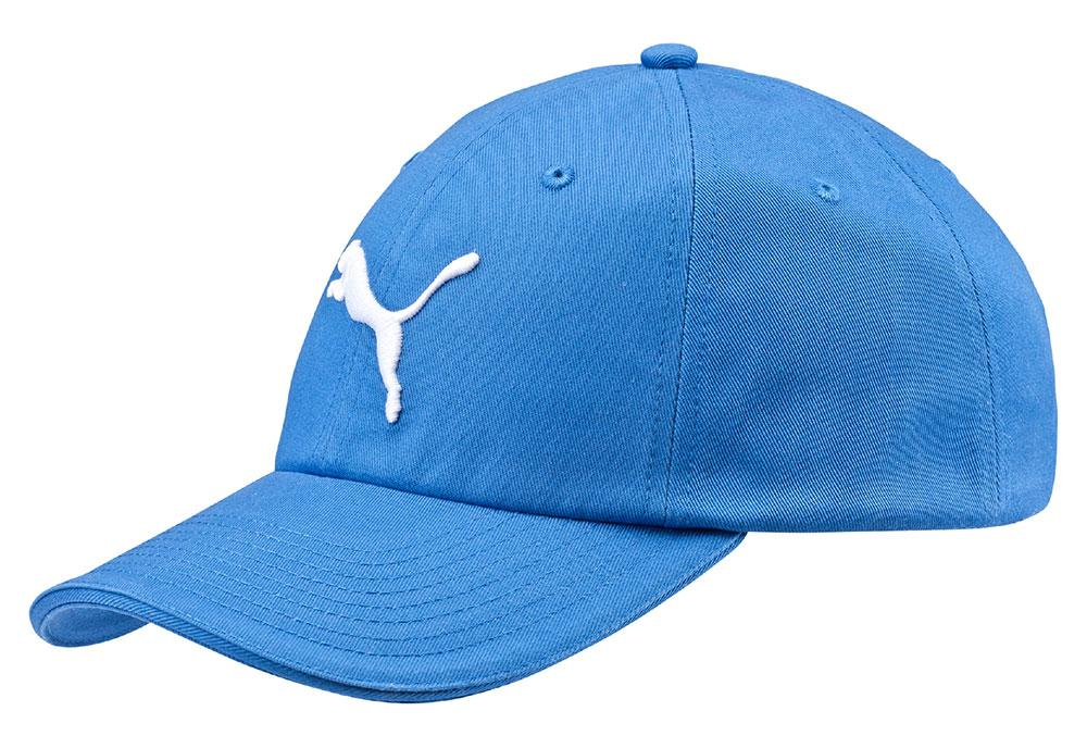 f9575e3555a Puma Essential Cap Logo buy and offers on Goalinn