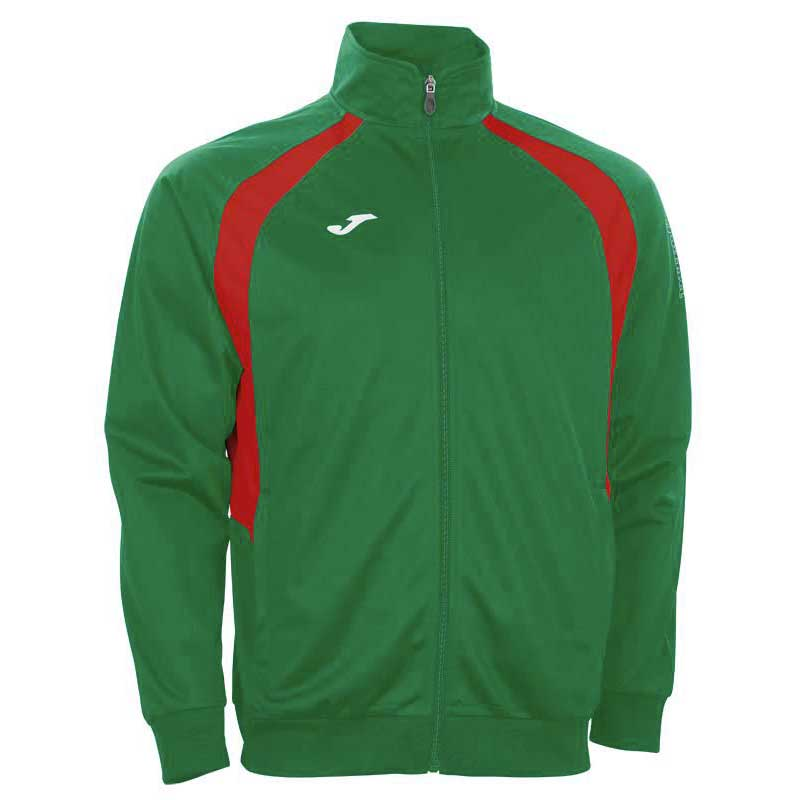 Joma Jacket Champion III