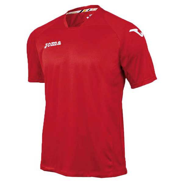 Joma Fit One