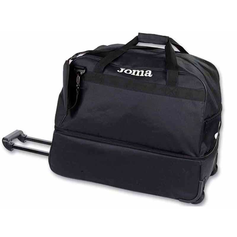 Joma Trolley Training Bag