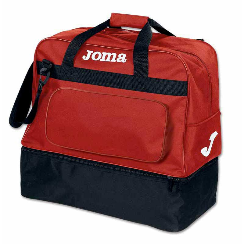 Joma Bag Novo Medium