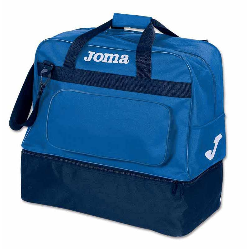 Joma Bag Novo Big