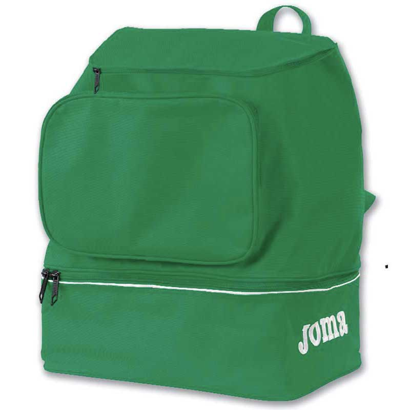 Joma Training II Bag New