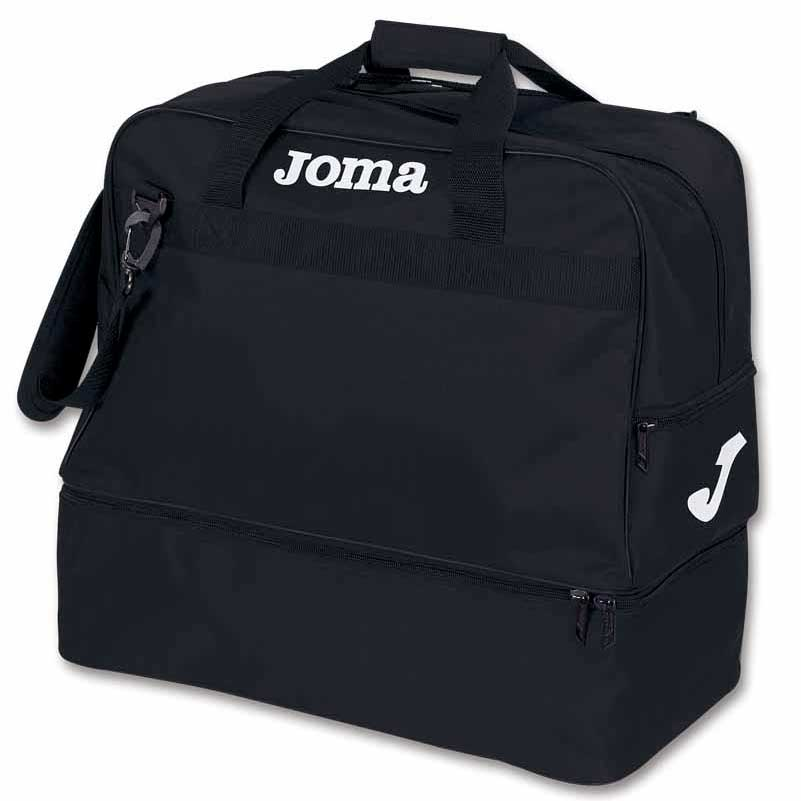 Joma Training III XL