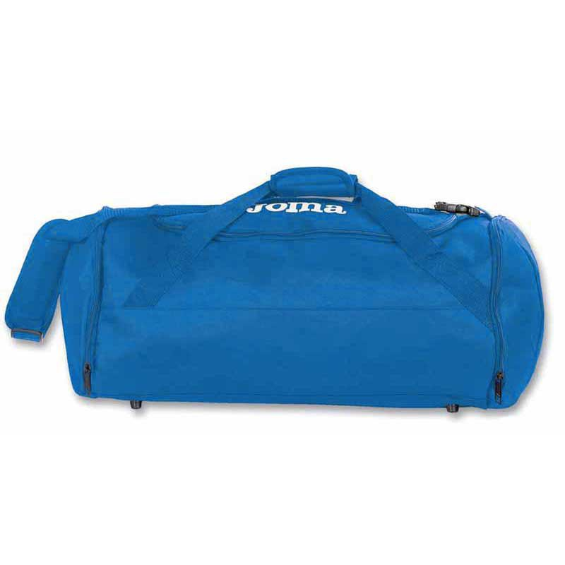Joma Bag Medium II