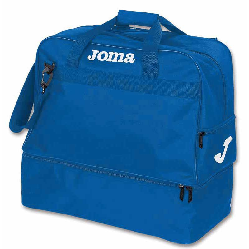 JOMA Bag Training III Big