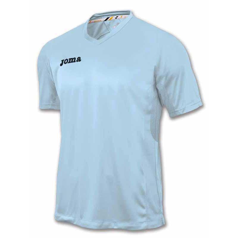 379e36ee490fc Joma Triple S S Azul comprar e ofertas na Goalinn