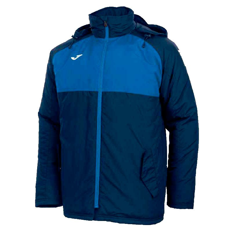 Joma Anorak Andes