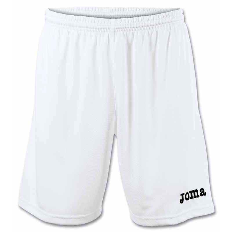 Joma Paris Shorts