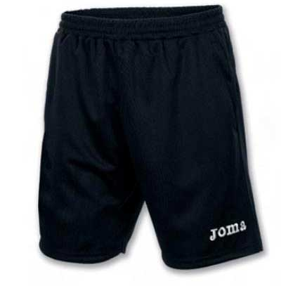 Joma Shorts Referee