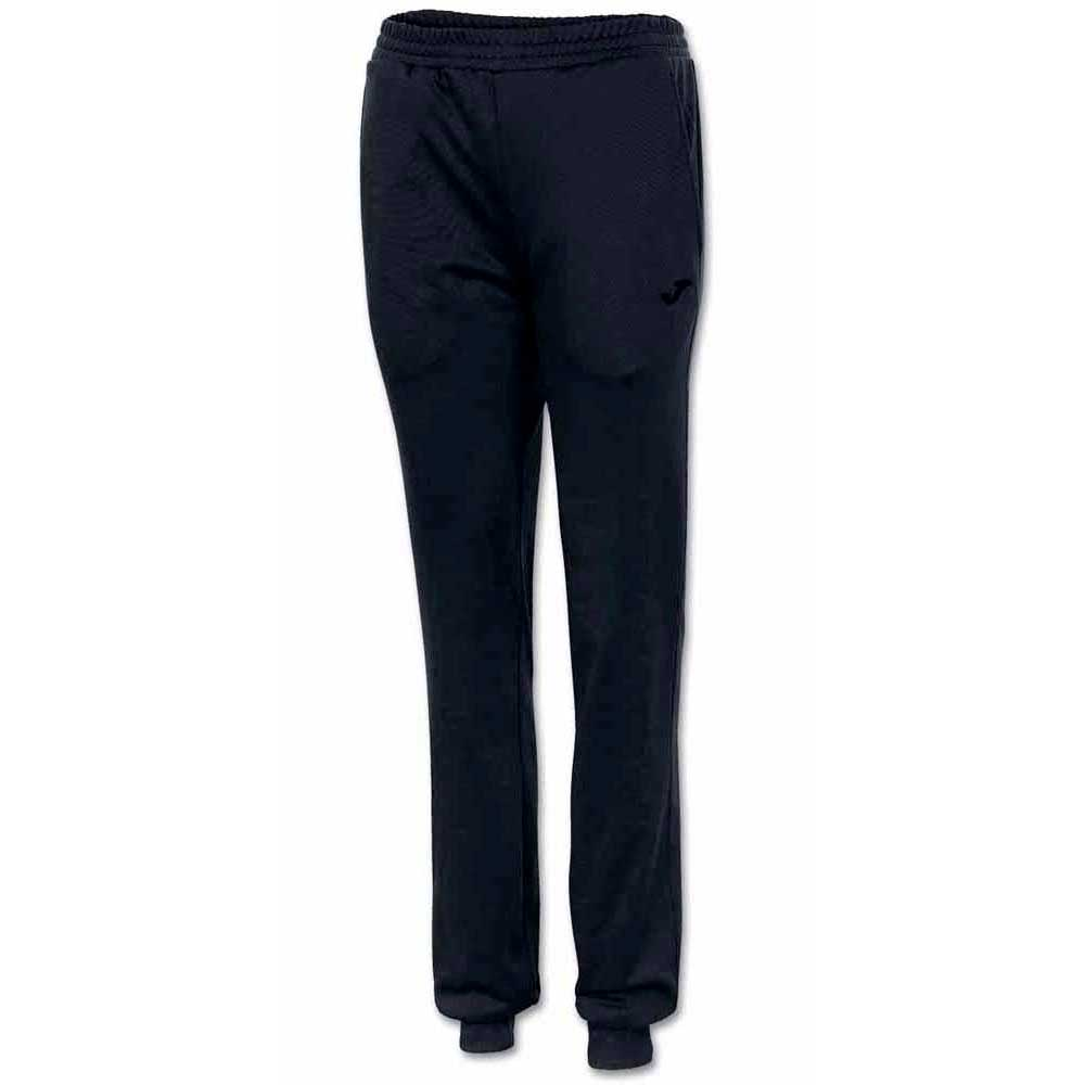 Joma Mare Long Pant
