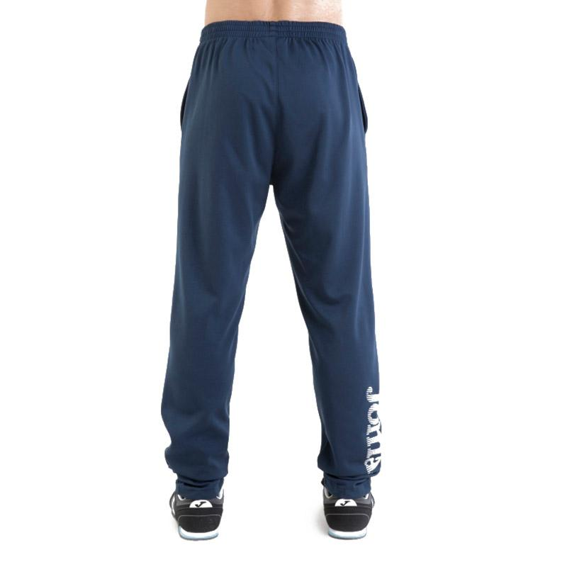 Long Pantalons