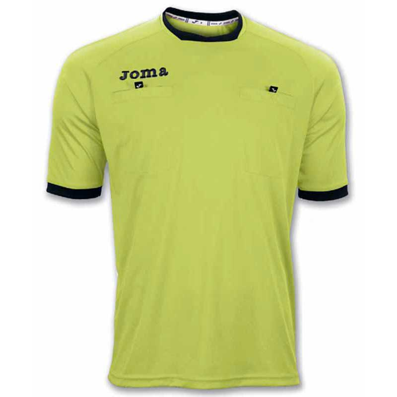 Joma Referee S/S
