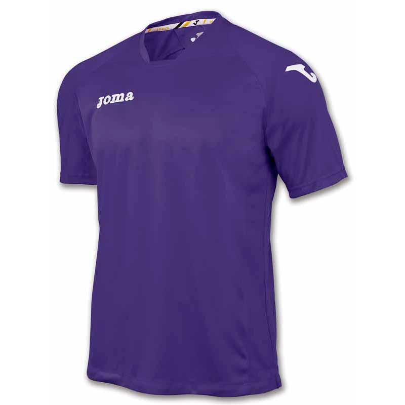 Joma Fit One S/S