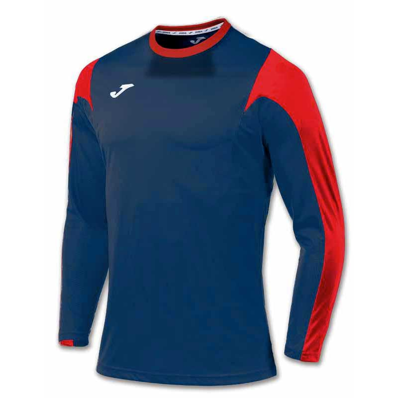 Joma Estadio L/S