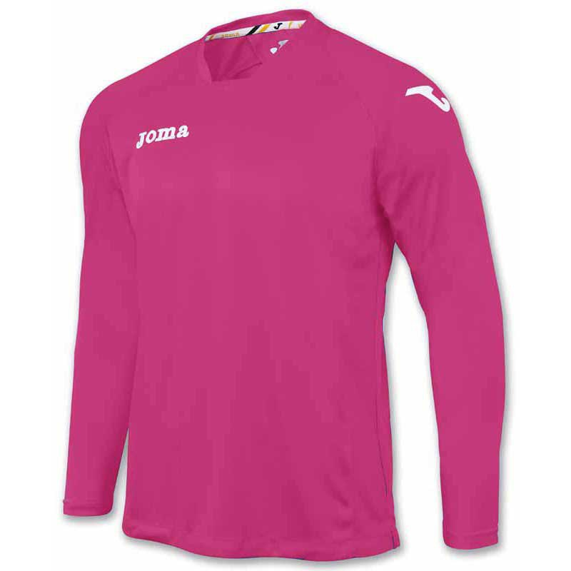 Joma Fit One L/S