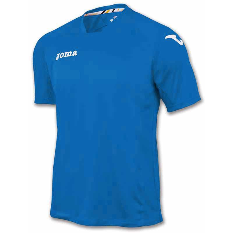 Joma Fit One Shirt L/S