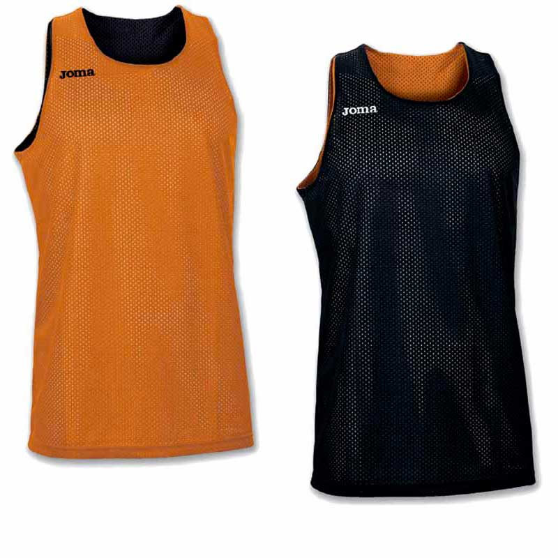 Joma Reversible Aro Sleeveless