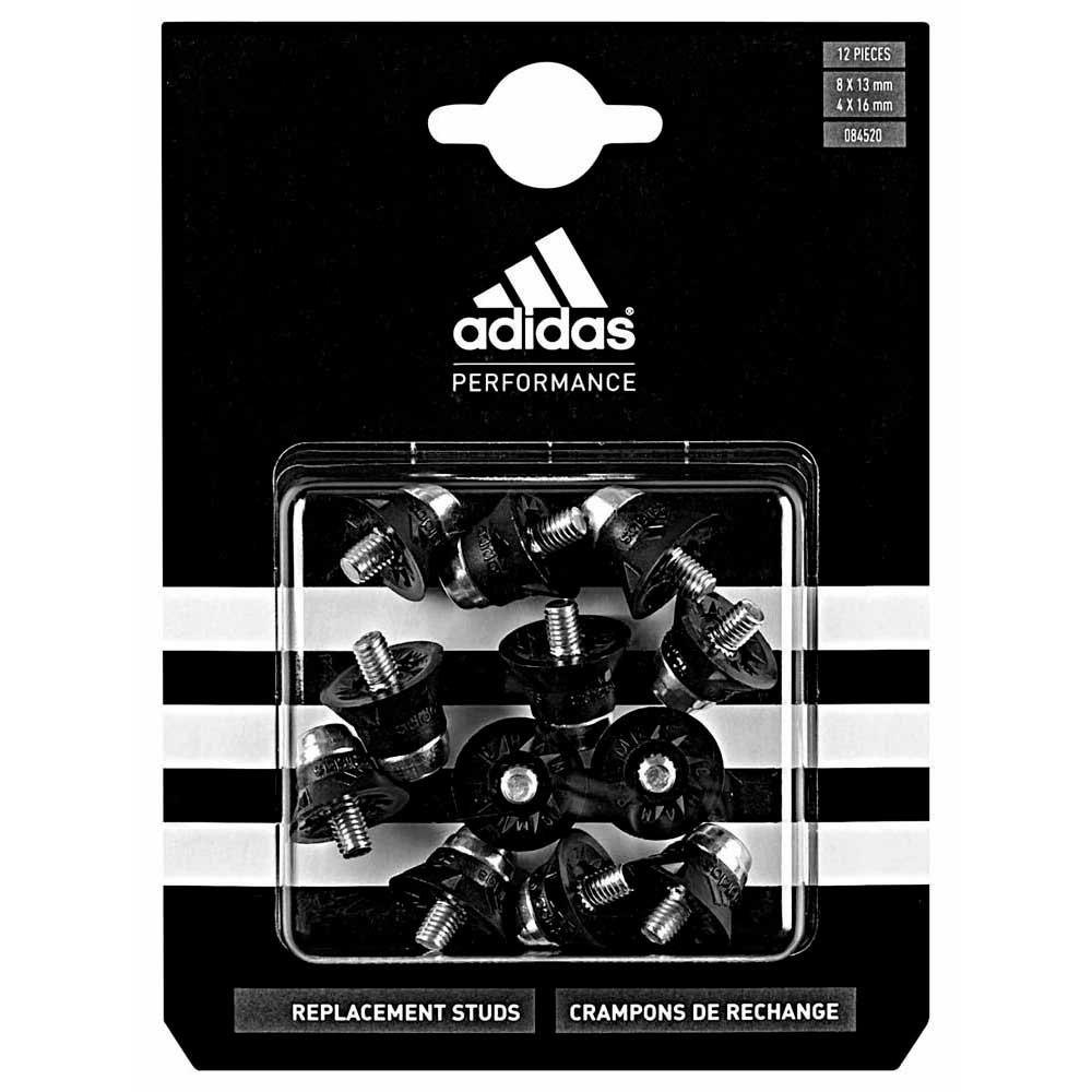 adidas Cup World Cup adidas Studs acheter et offres sur Goalinn b52fcd