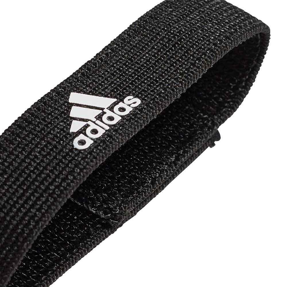 sock-holder