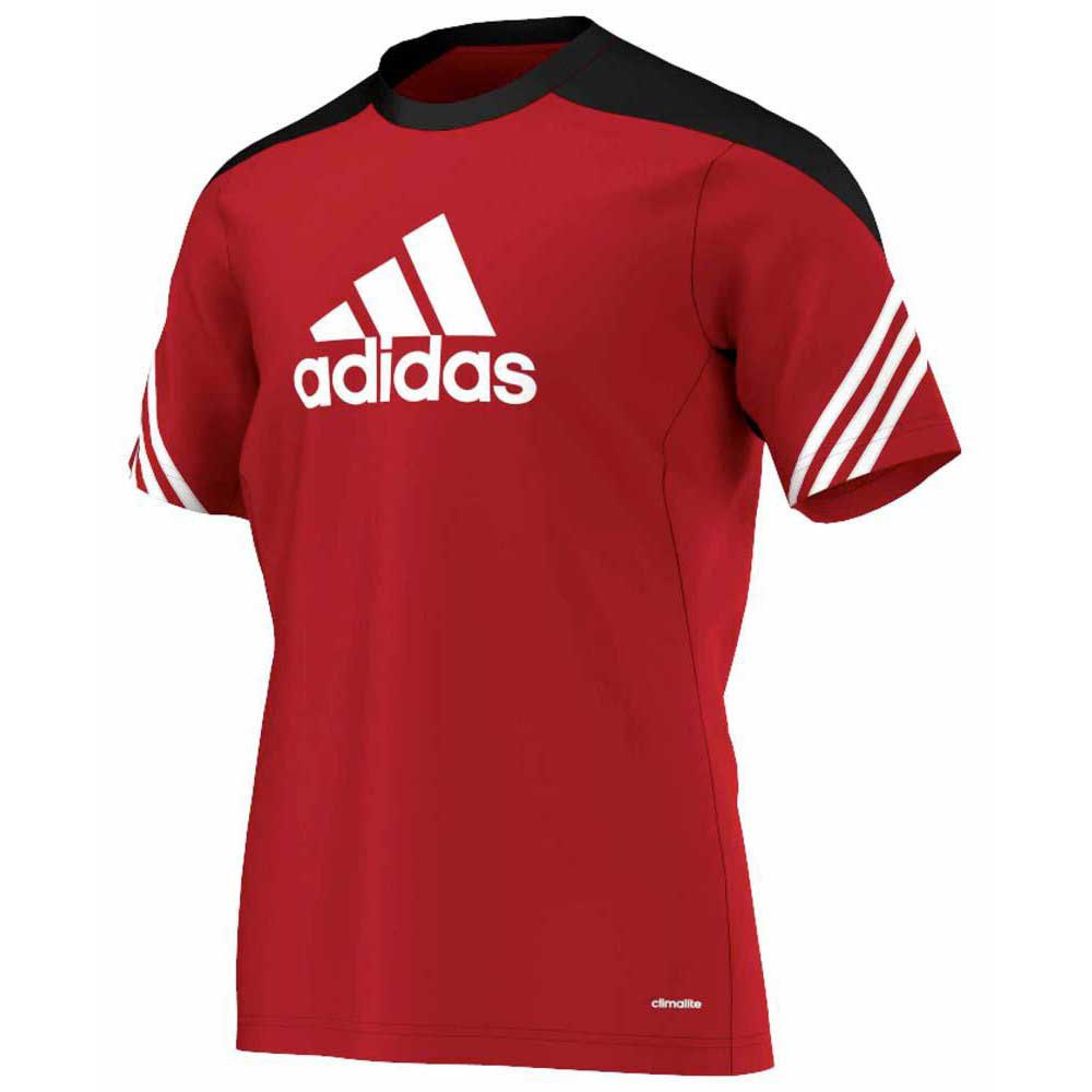 adidas Sere14 Trg Jersey