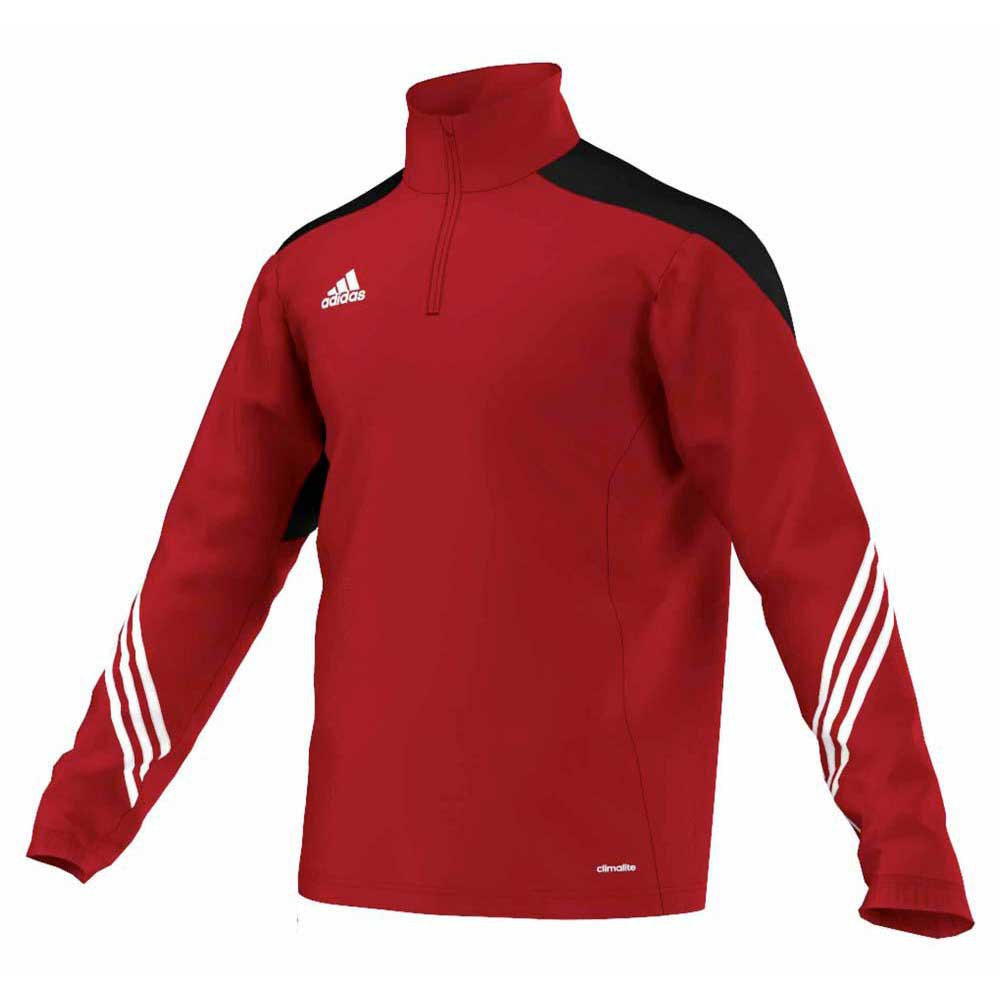 adidas Sere14 Trg Top