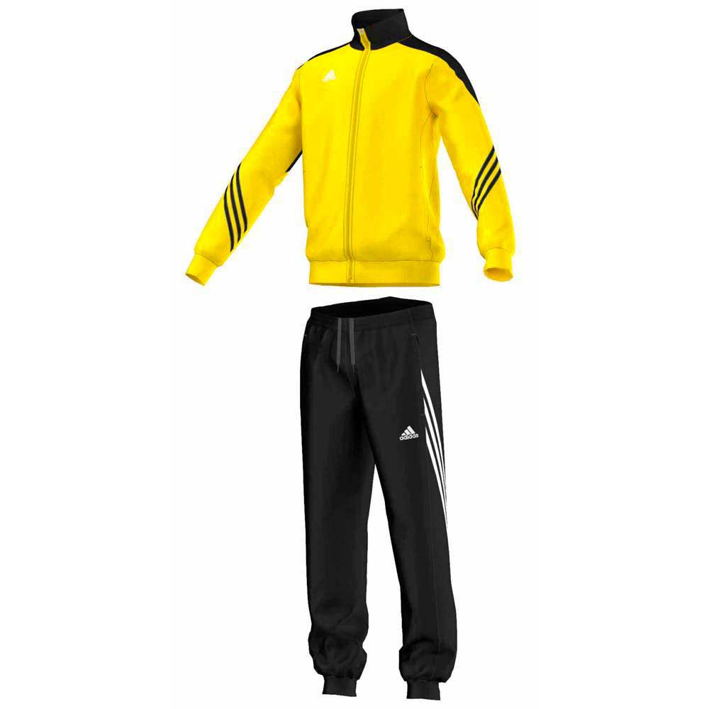 adidas Sere14 Pes Suit