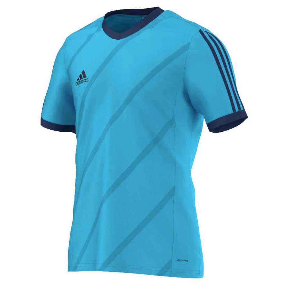 adidas Tabe 14 Jersey