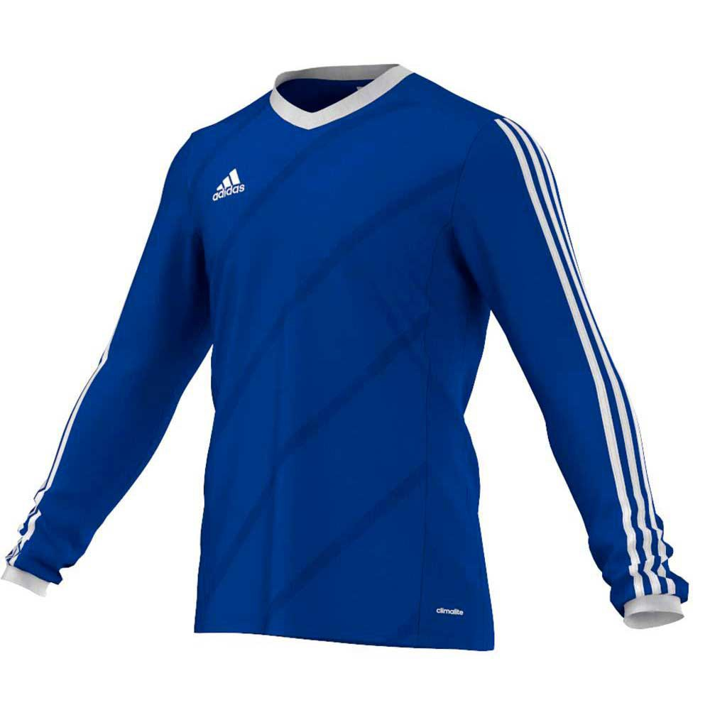 adidas Tabe 14 L / S Jersey
