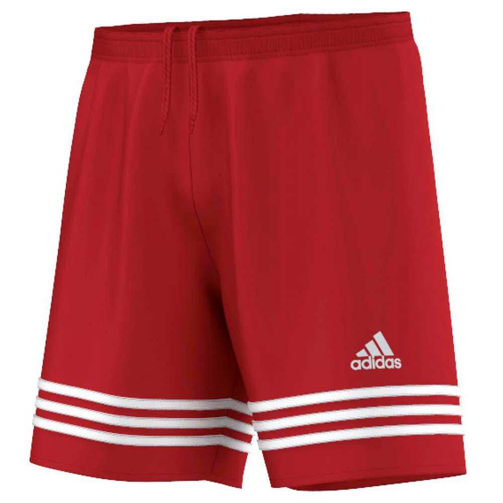 adidas Entrada 14 Pantalones Cortos comprar y ofertas en Goalinn 105ed226fcd2