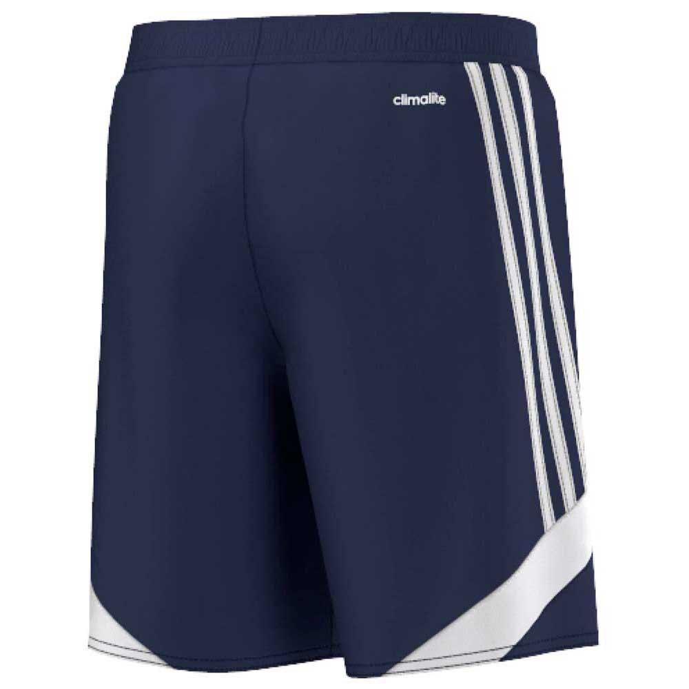 45e8c096fd7f21 adidas Nova 14 Short buy and offers on Goalinn