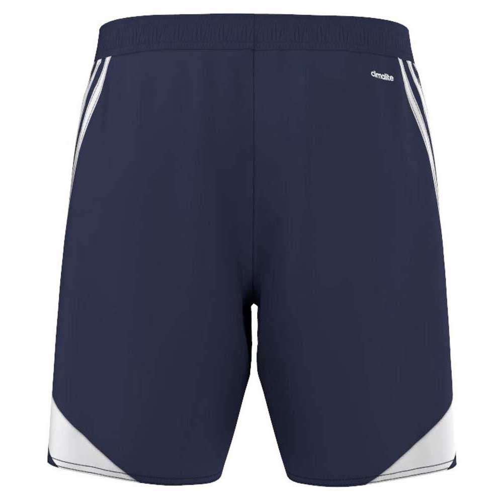e21fb4e724ae13 adidas Nova 14 Short Blue buy and offers on Goalinn
