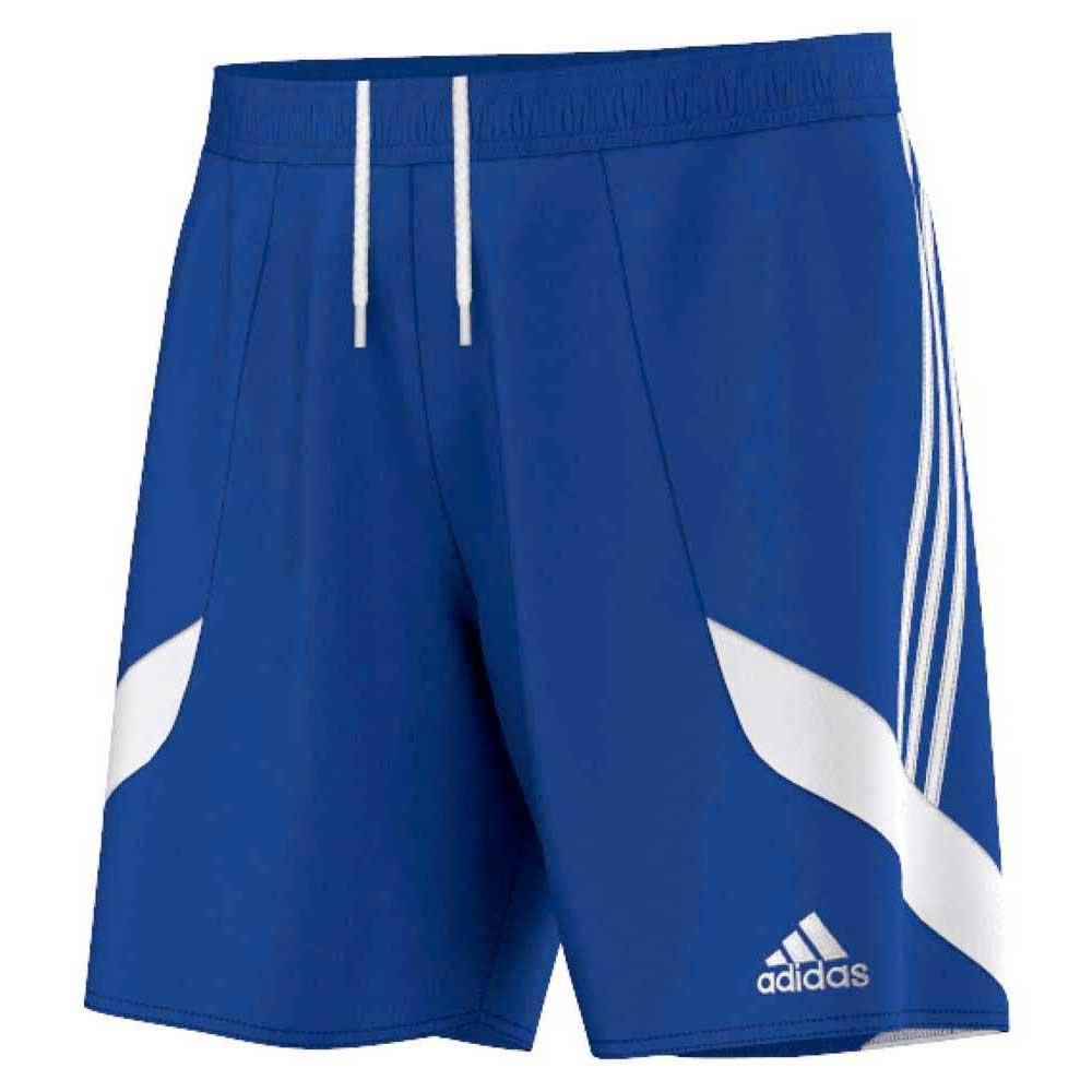 selección premium ecfb5 be9df adidas Nova 14 Pantalones Cortos