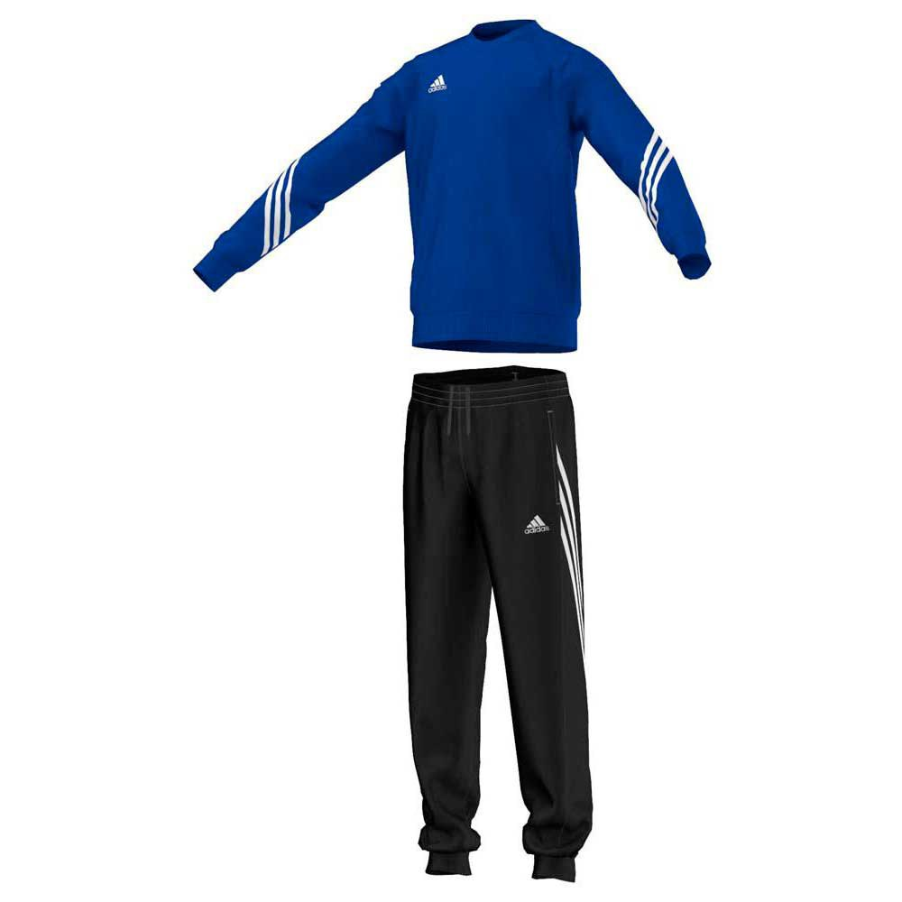 adidas Sere14 Swt Suit