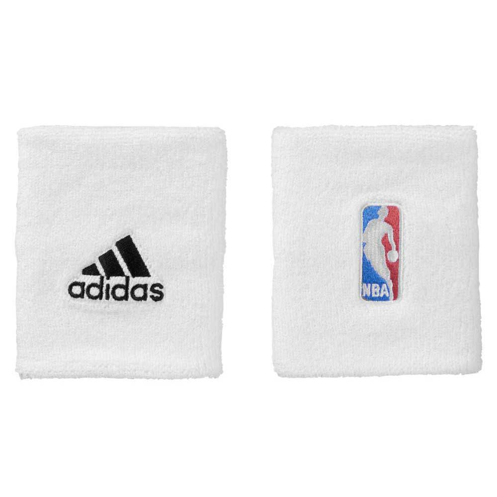 adidas Nba Wristband Headband