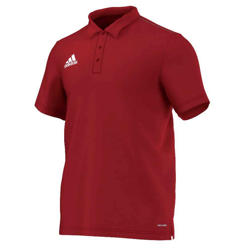 adidas Coref Cl Polo